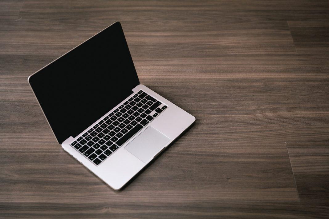 calculatoare refurbished