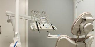 sensibilitatii dentare