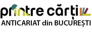 cumparati carti in Bucuresti